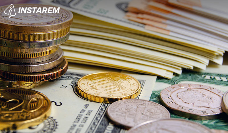 9 Things You Must Know About Foreign Exchange Rates And International Remittance