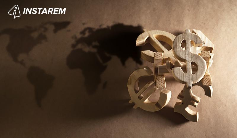 InstaReM Launches Zero-Margin FX Rates In Europe