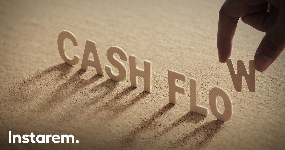 cash-flow-business