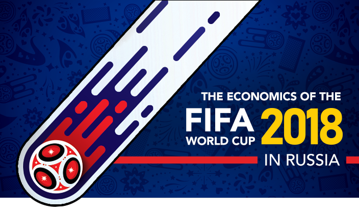 The Economics Of FIFA World Cup 2018