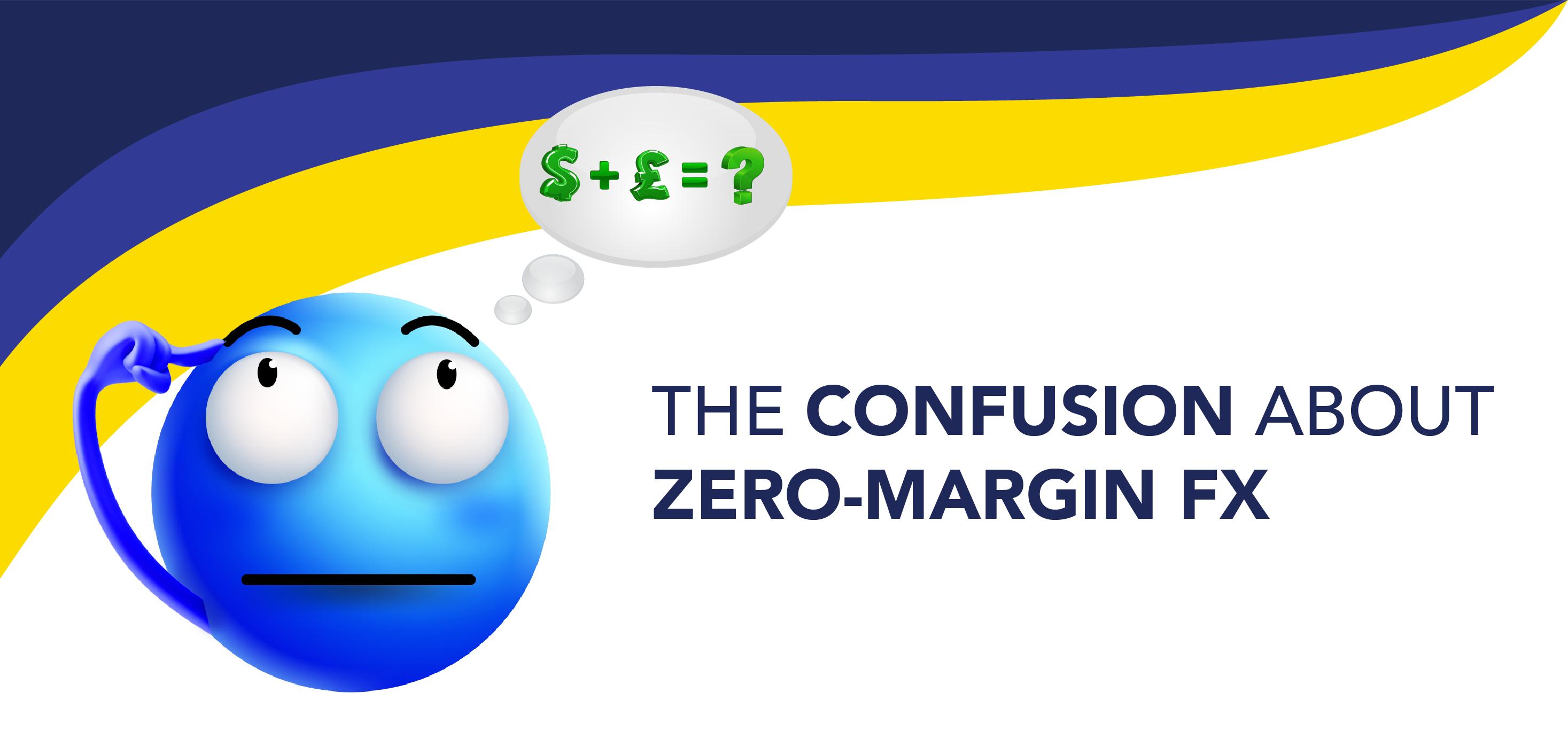 6 Emojis Of Money Transfer