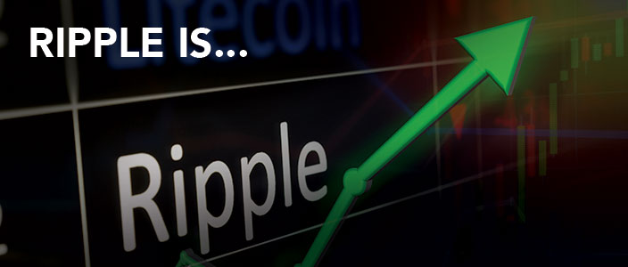 9 Facts You Didn't Know About RIPPLE