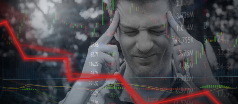 How To Minimise Foreign Exchange Risk