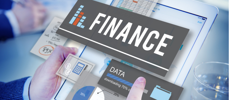 10 Dos & Don'ts Of Small Business Finance