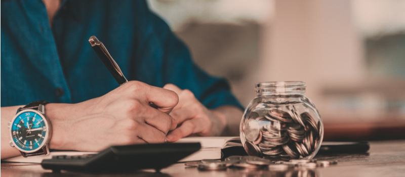 A Comprehensive Debt Management Guide For Expats