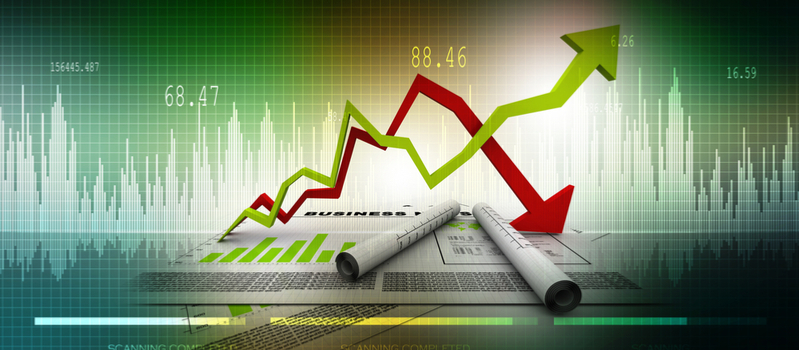 5 Causes Of Inflation & How They Affect Forex Rates