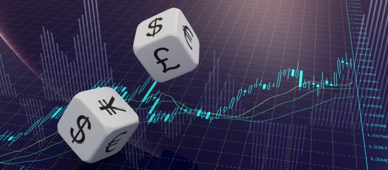 All You Need To Know About Interest Rates & Exchange Rates