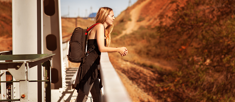 What Is A Gap Year & How To Make The Most Of It