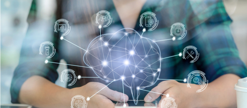 Top 7 Tech Trends That Will Transform Businesses In 2019