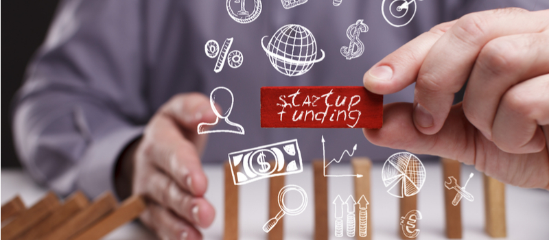10 Tips To Get Your Startup Funded By International Investors