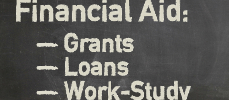 Important Financial Considerations For Studying Abroad