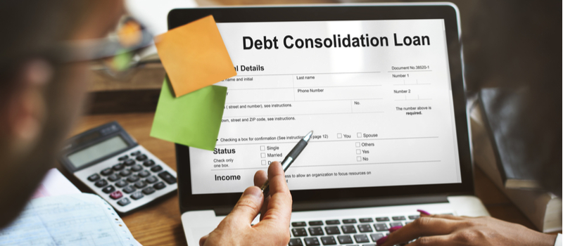 10 Smart Ideas To Keep Your Business Debt Free