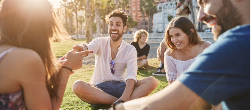 Visiting Australia? 100+ Australian Slangs and Pronunciations For You MATE!