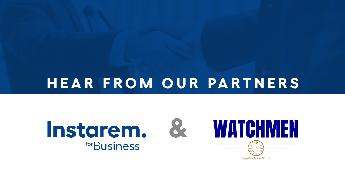 linkedin_partnership-post