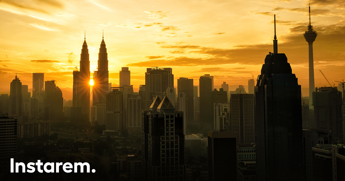 expat guide malaysia