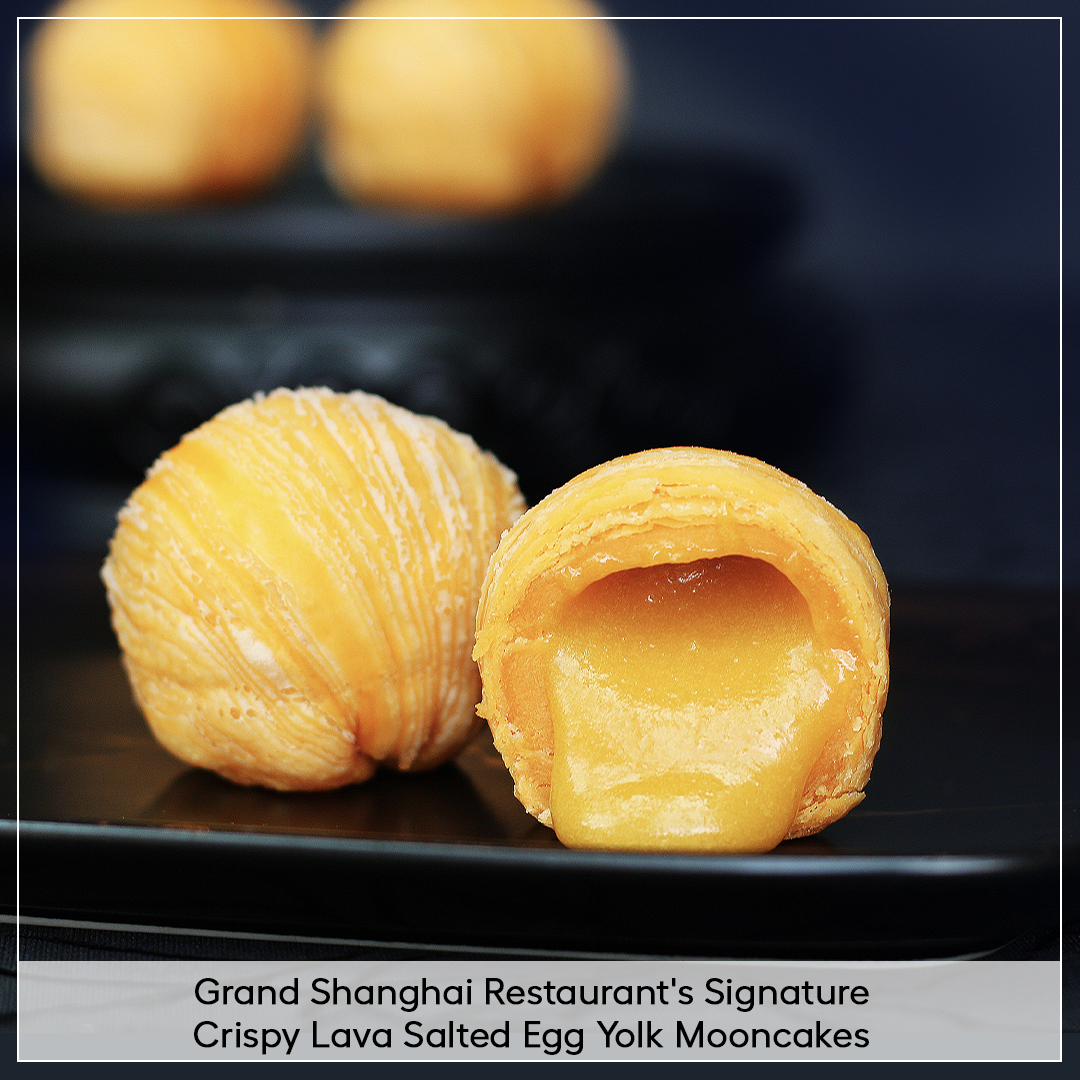 grand-shanghai-crispy-mooncake