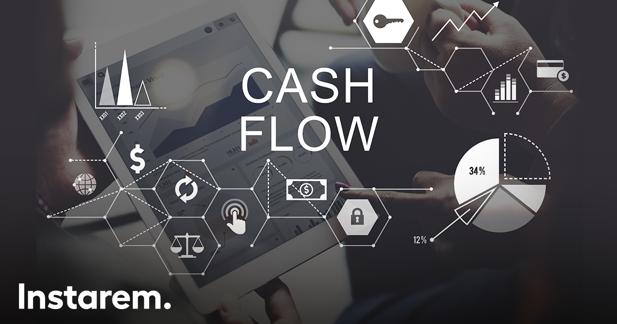 12 tips to improve your cash flow