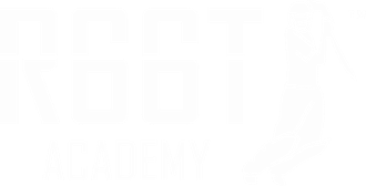 The Root Academy and InstaReM