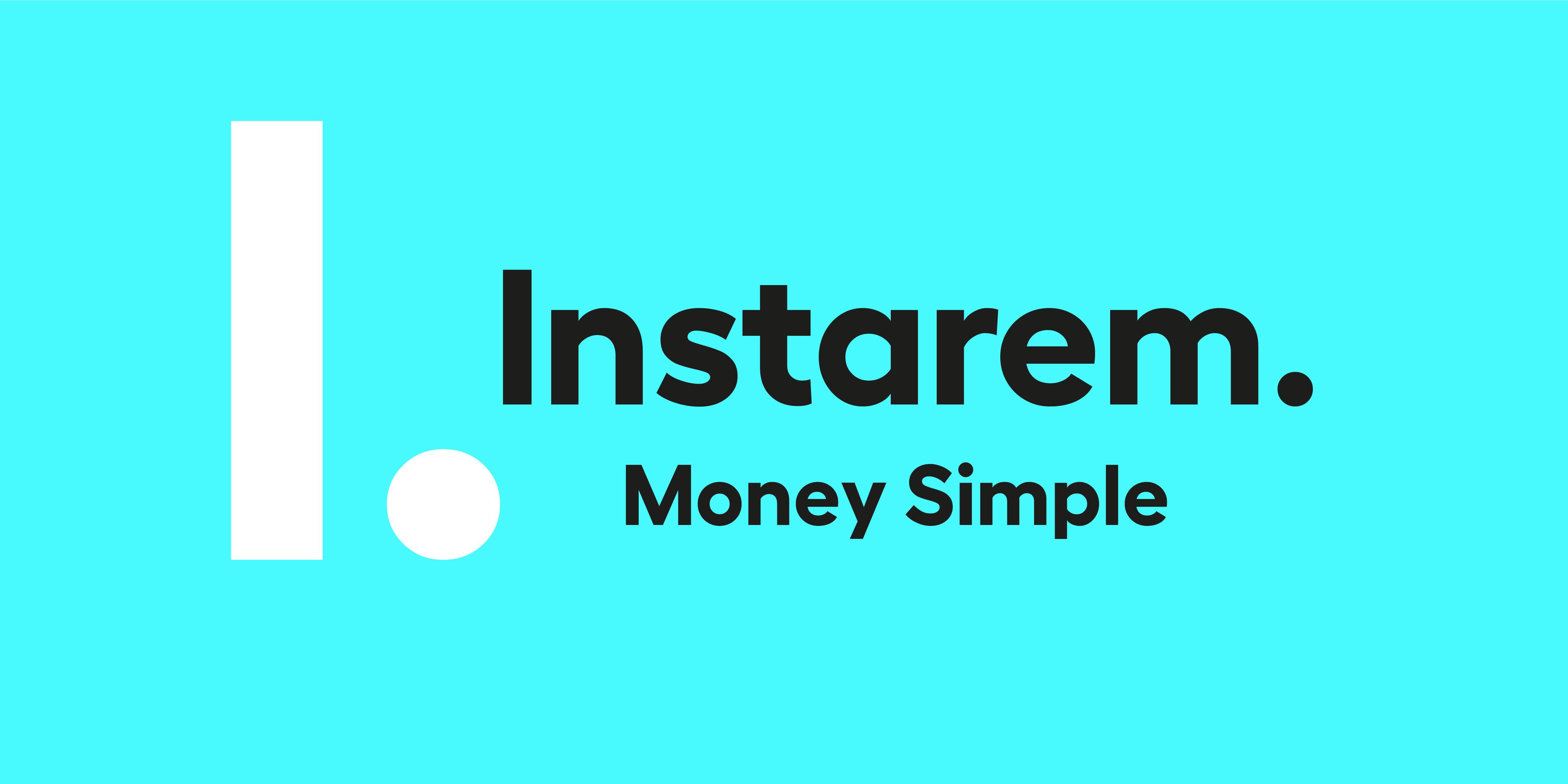 Transfer Money Overseas - International Money Transfer - Instarem